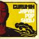 curumin japan pop show