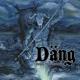 daeng tartarus: the darkest re