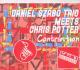 daniel szabo trio/chris potter contribution
