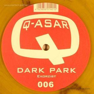 dark park - exorzist (q-asar)