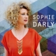 darly,sophie twelve secrets of a lady