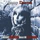 darren,jenny heartbreaker-best of 1977-1980