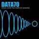data 70 space loops the complete sessions