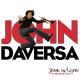 daversa,john junk wagon-the big band album