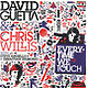david guetta everytime we touch (back in)