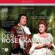 davis/tomowa-sintow/moll/bonney der rosenkavalier