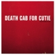 death cab for cutie the stability ep