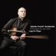 de filippi,luigi 12 fantasias for solo violin