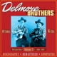 delmore brothers,the the later years 1933-1952,vol.2
