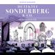 detektei sonderberg & co und der faustische pakt