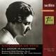 de vito,gioconda/rias-symphonie-orcheste the rias recordings-berlin 1951/54