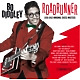 diddley,bo road runner 1955-1962