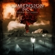 dimension act manifestation of progress