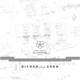 dither guitar quartet john zorn's olympiad-vol.1 dither plays