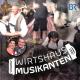 diverse interpreten,wirtshausmusikanten wirtshaus musikanten br-fs,folge 2