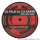 dj falk & dj sakin no fate 2007 remix