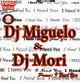 dj miguelo & dj mori i need you