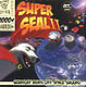 dj q-bert super seal vol.2