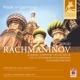 dmitriev,alexander made in germany-sinfonie 2/the rock