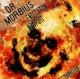 doktor morbius endstation newport (03)