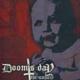 doom's day the unholy