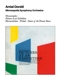 dorati,antal & minneapolis symphony orch mussorgsky: pictures at an exhibition+bo