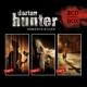 dorian hunter dorian hunter h?rspielbox-folge 04-06