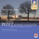 double duet the carmen project-rebirth of bizet's ca