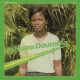 doumbia,nahawa la grande cantatrice malienne vol.3