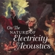 doyle/deep burial/sunken foal/+ on the nature of electricity & acoustics