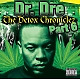 dr.dre the detox chroniclez vol.6