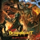 dragonheart the battle sanctuary