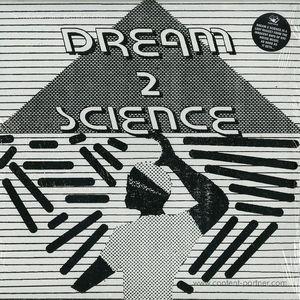 dream 2 science - dream 2 science (rush hour)