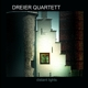 dreier quartett distant lights