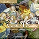 dresdner motettenchor/jung/gehring/philh cantate domino