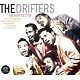 drifters,the very best of