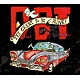 drive-by truckers it's great to be alive! (3cd box)
