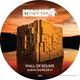 drumsound & bassline smith wall of sound album sampler #1