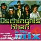 dschinghis khan dschinghis khan-mix