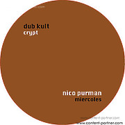 dub-kult-nico-purman-crypt-miercoles