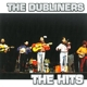 dubliners,the the hits