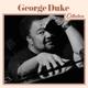 duke,george george duke collection