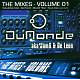 dumonde the mixes vol.1