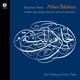 duo al-khayyat/thiele babylonian dreams-ahlam babiliyya