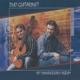 duo guitarinet duo guitarinet-10th anniversary
