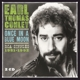earl thomas conley rca singles 1981-1992 (spv country)