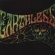 earthless sonic prayer jam live