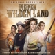 elias,karim sebastian in einem wilden land-original soundtrack
