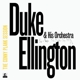 ellington,duke the conny plank session
