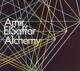 elsaffar,amir/alchemy chemistry